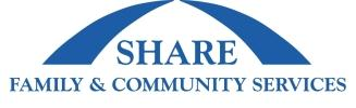 SHARE Family & Community Services Society