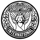 Soroptimists