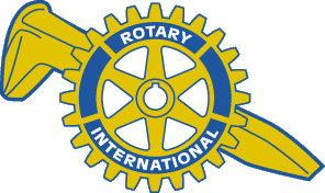 Port Moody Rotary Club