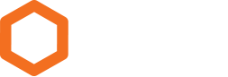 SHIFT Theatre
