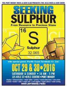 seeking-sulphur